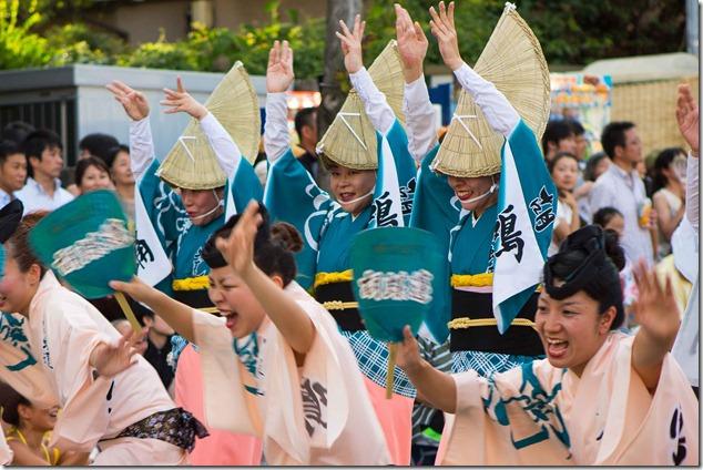 2012 08 25 Awaodori _-31