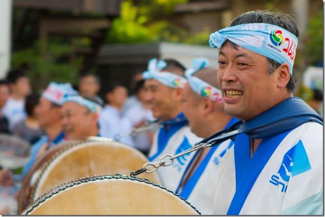 2012 08 25 Awaodori _-40