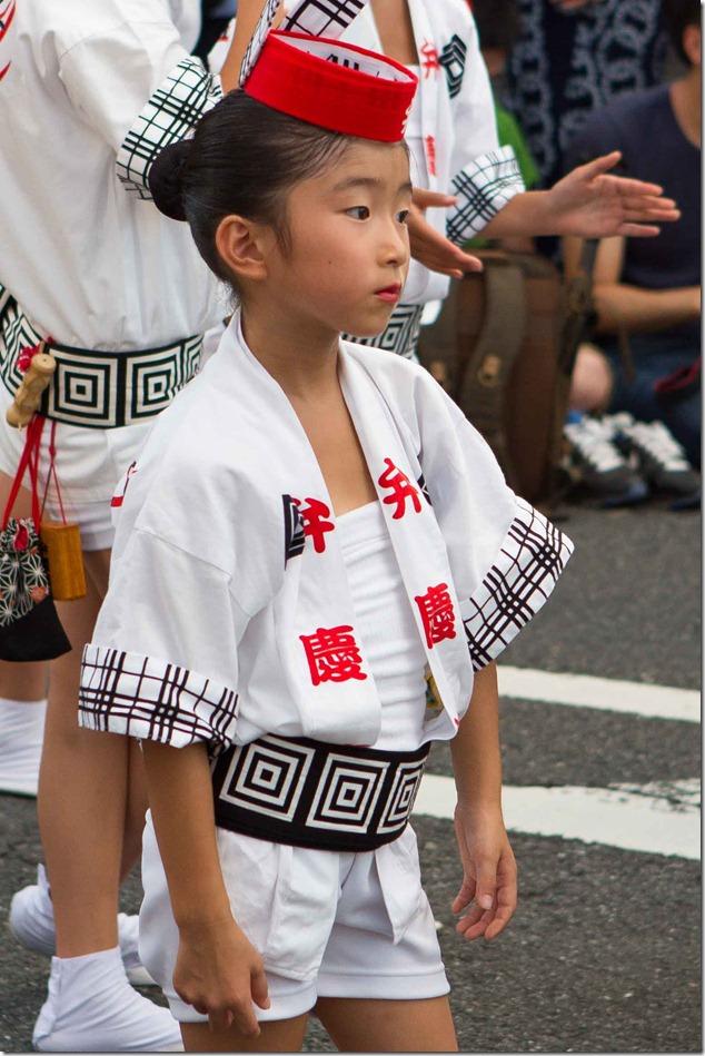 2012 08 25 Awaodori _-56