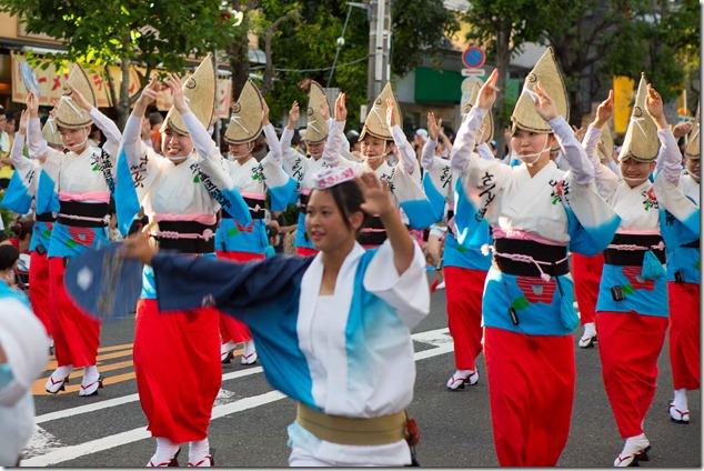 2012 08 25 Awaodori _-76