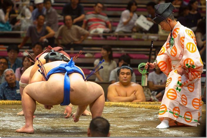 2012 09 15 Sumo-14-2
