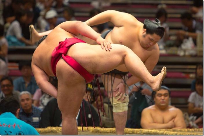 2012 09 15 Sumo-19-2