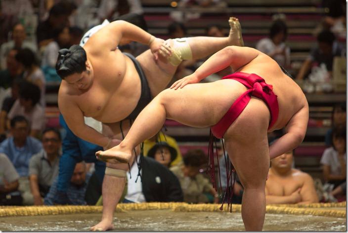 2012 09 15 Sumo-20-2