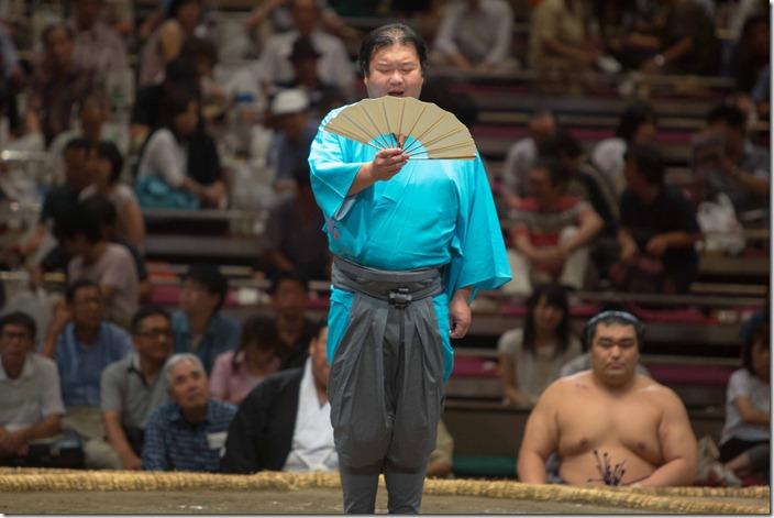 2012 09 15 Sumo-21