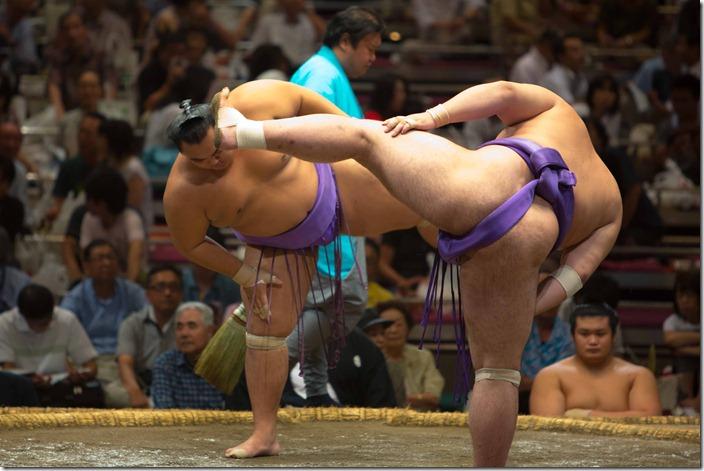 2012 09 15 Sumo-22