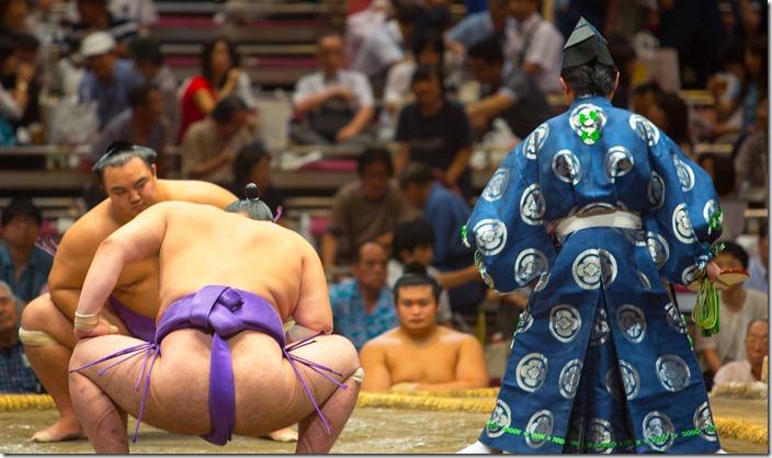 2012 09 15 Sumo-23
