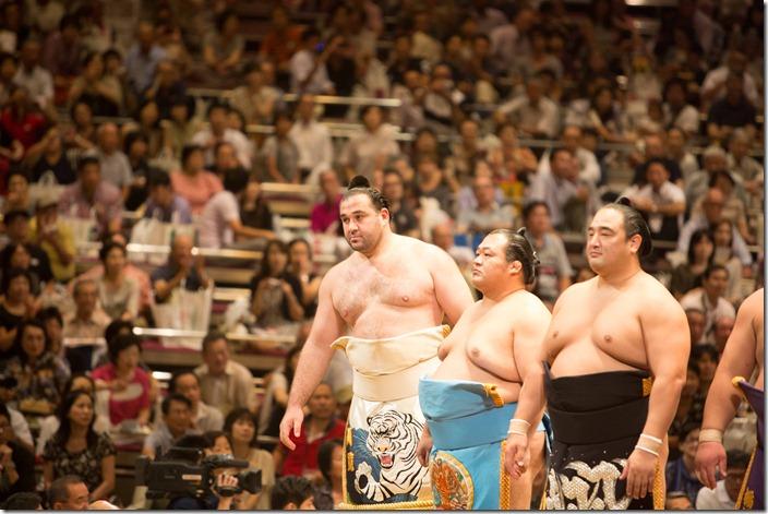 2012 09 15 Sumo-31