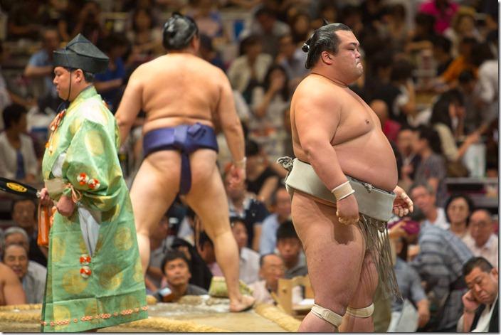2012 09 15 Sumo-59