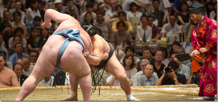 2012 09 15 Sumo-5