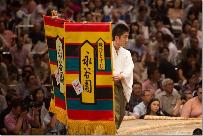 2012 09 15 Sumo-70