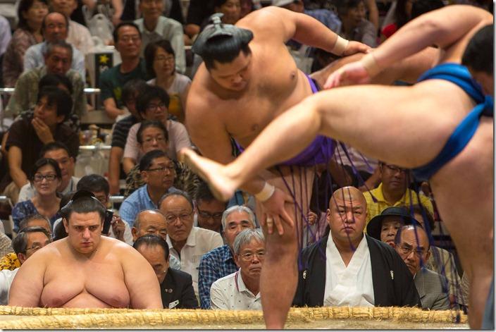 2012 09 15 Sumo-71