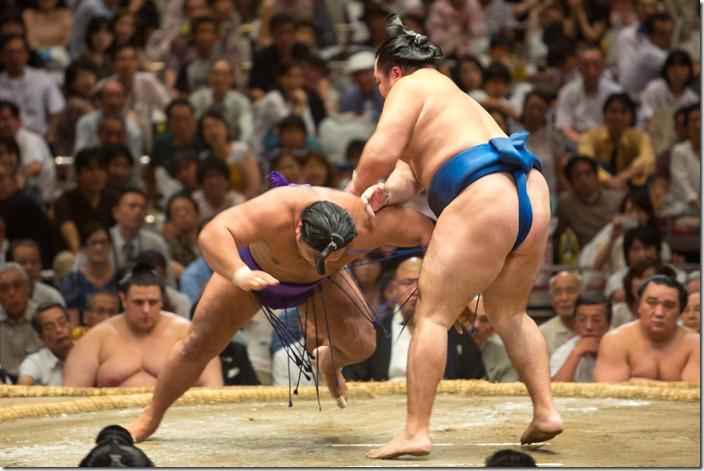 2012 09 15 Sumo-74