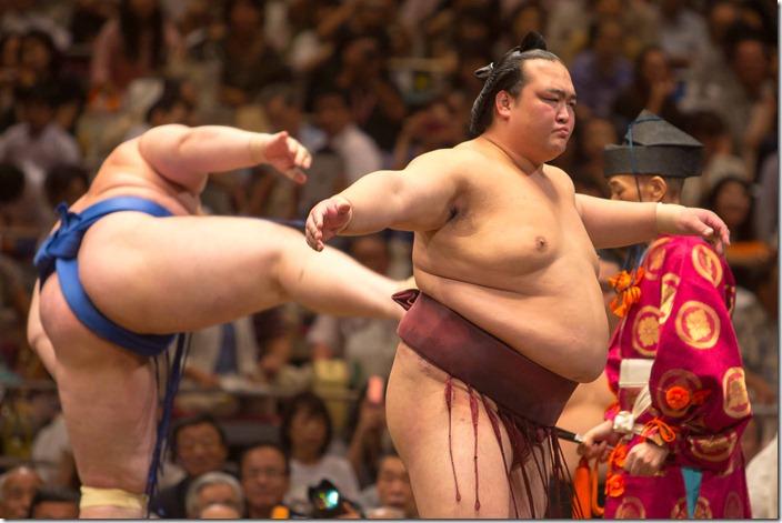 2012 09 15 Sumo-75