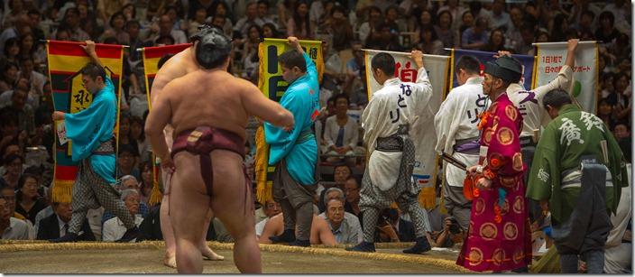 2012 09 15 Sumo-78