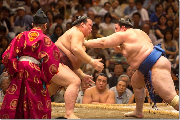 2012 09 15 Sumo-85