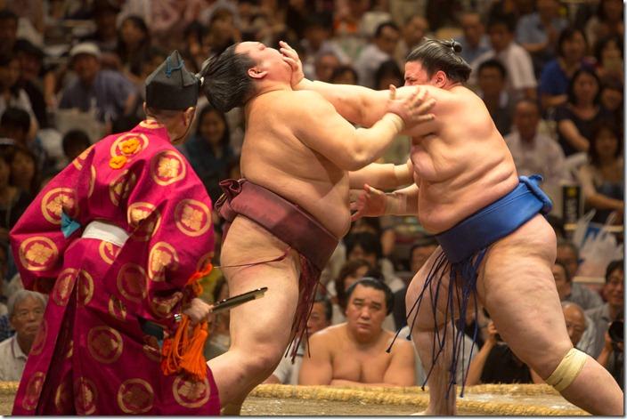 2012 09 15 Sumo-86