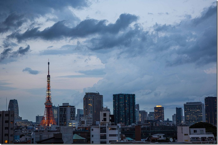 2012 09 24 Tokyo Skyline_-30