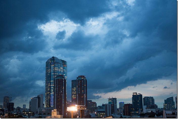 2012 09 24 Tokyo Skyline_-33