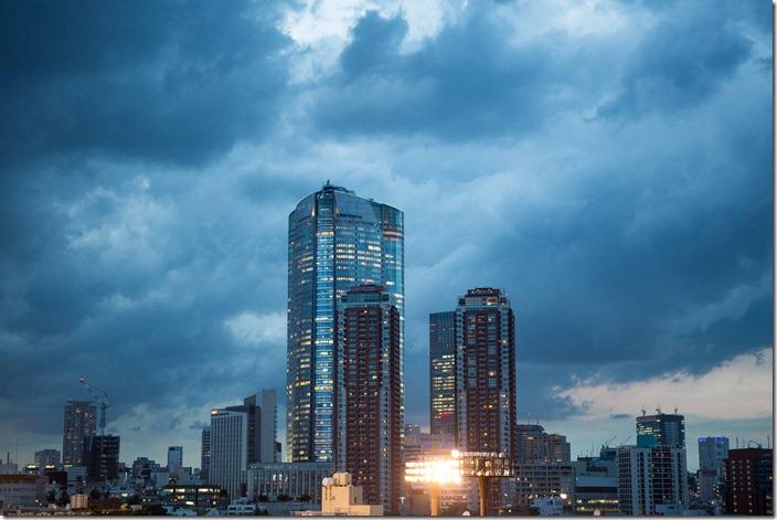 2012 09 24 Tokyo Skyline_-34
