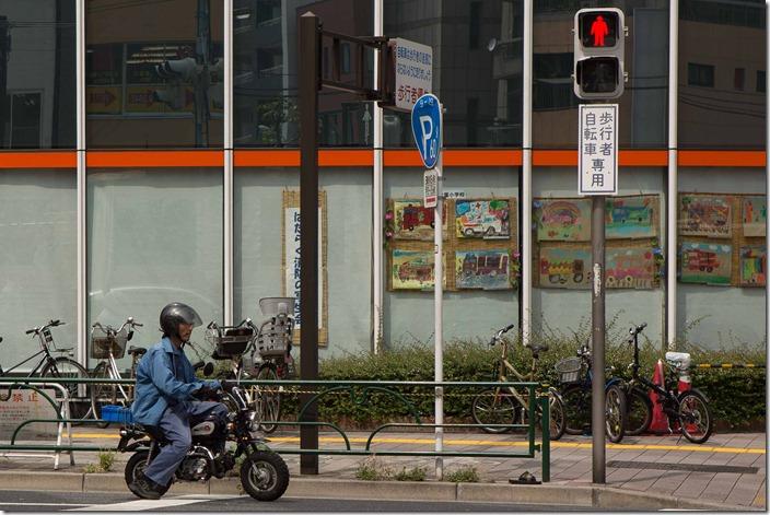 2012 08 09 Kappabashi _-50