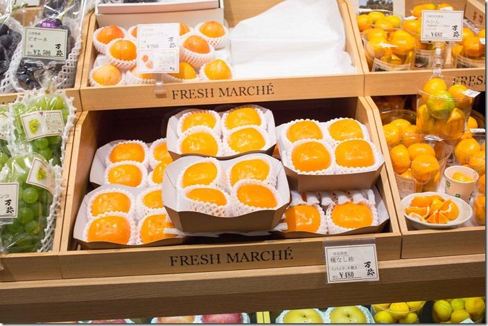 2012 10 14 Ginza foodhall_-58