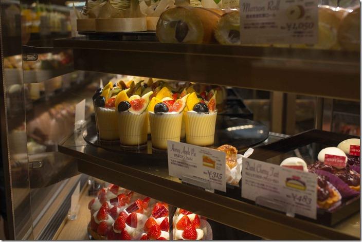 2012 10 14 Ginza foodhall_-61
