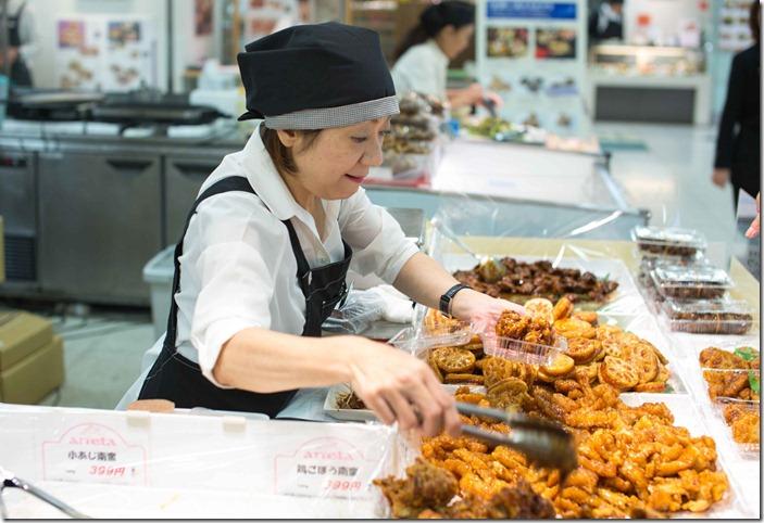 2012 10 14 Ginza foodhall_-65