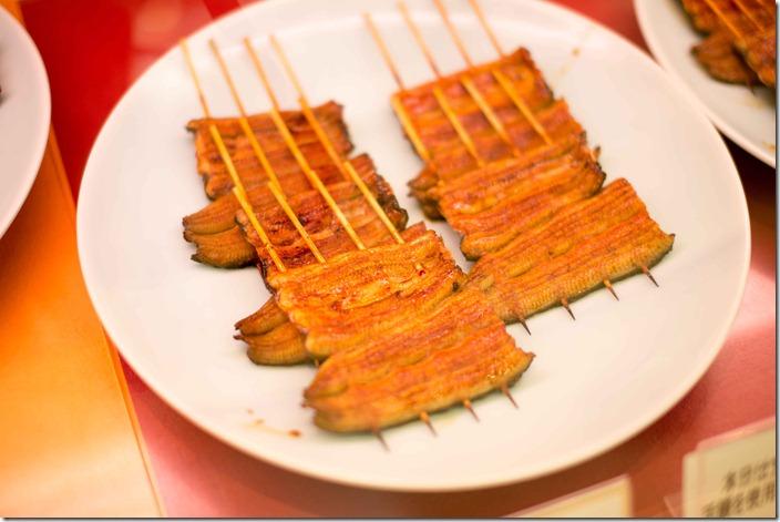 2012 10 14 Ginza foodhall_-70
