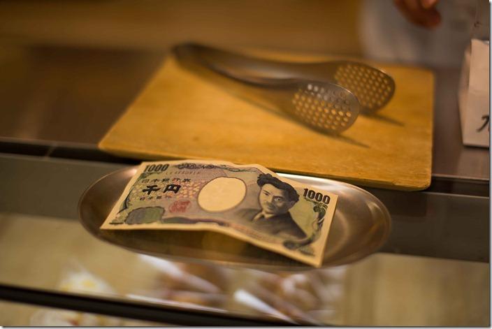 2012 10 14 Ginza foodhall_-73