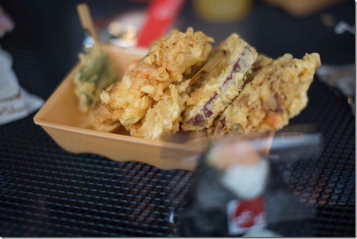 2012 10 14 Ginza foodhall_-79