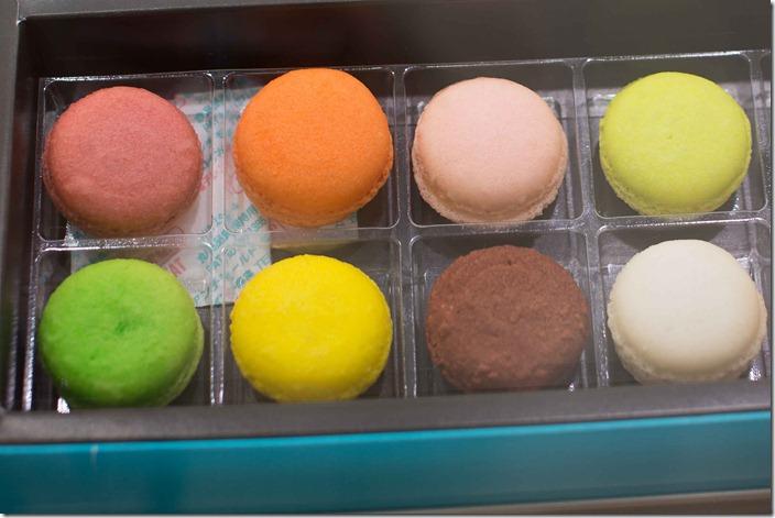 2012 10 14 Ginza foodhall_-90