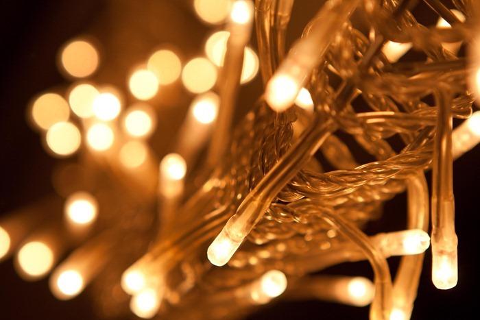 2010 12 19 Christmas_-1