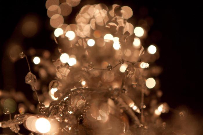 2010 12 23 Christmas_-2