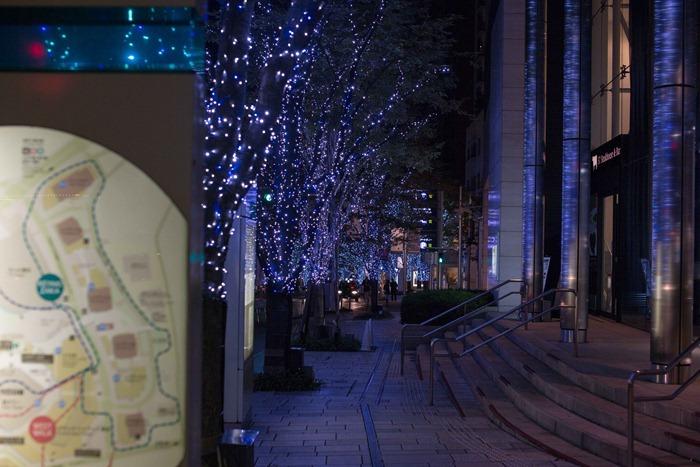 2012 11 13 Tokyo_-10