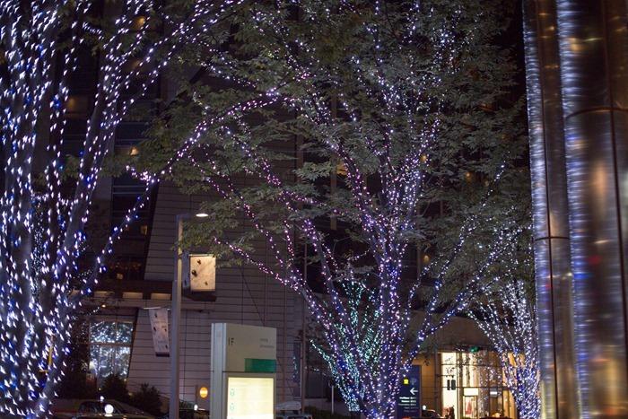 2012 11 13 Tokyo_-11