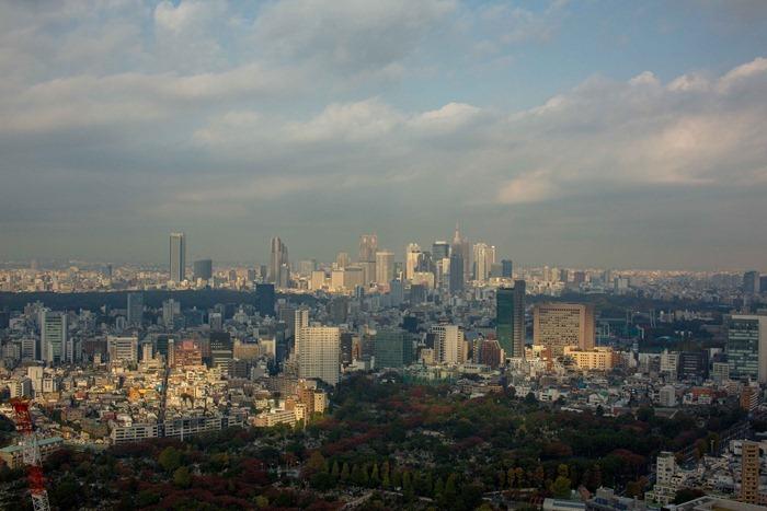 2012 11 13 Tokyo_