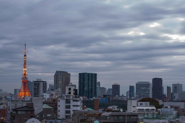 2012 11 19 Tokyo Skyline_-36