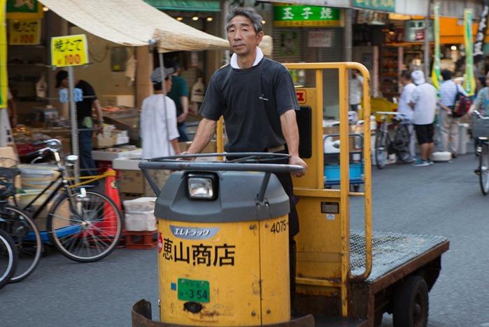 2012 07 29 Tsukiji Fish Market_-52