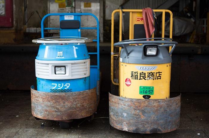 2012 07 29 Tsukiji Fish Market_-74