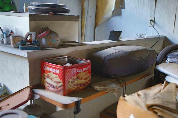 2013 02 23 Seika Dormitory_-61