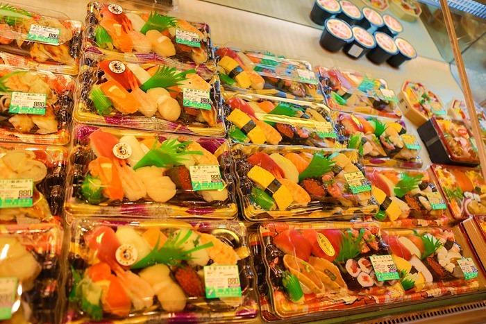 2013 02 23 sushi_-2