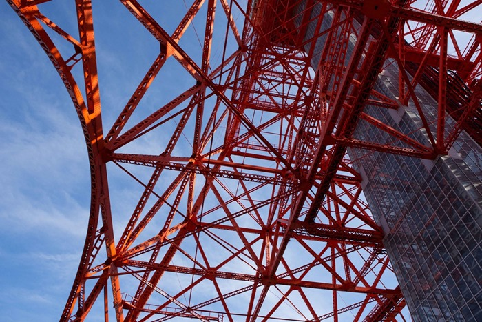 2012 11 04 Tokyo Tower _-62