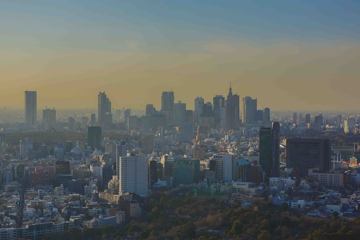 2013 03 12 Tokyo_
