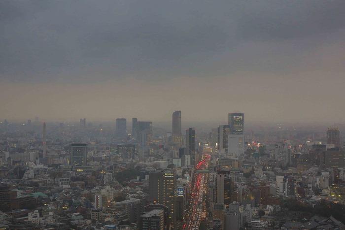2013 03 18 Tokyo_-7