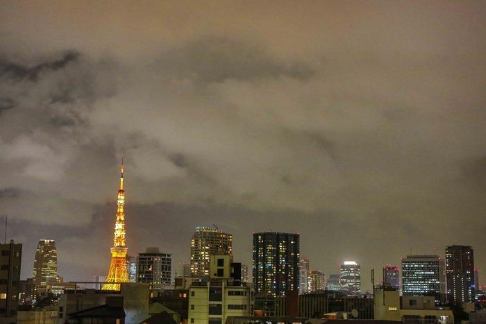 2013 03 18 Tokyo_-9
