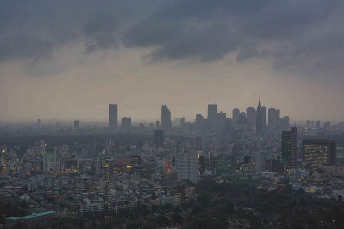 2013 03 18 Tokyo_