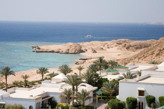 2008 04 01 636 Egypt