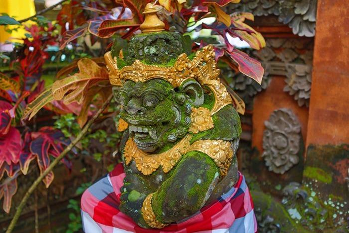 2013 03 24 Bali Art Shop _-24