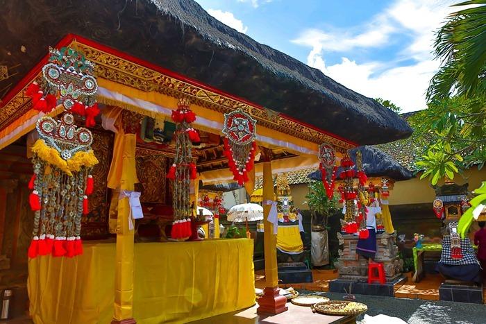 2013 03 24 Bali Art Shop _-32