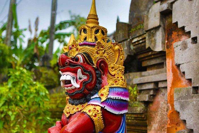 2013 03 24 Bali Temple _-13